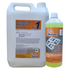 Tilemaster-No.-1-Ceramic-&-Porcelain-Cleaner-from-www.alltec.co.uk