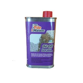 Tilemaster-Oil-Off-Stain-Remover-500ml-from-www.alltec.co.uk