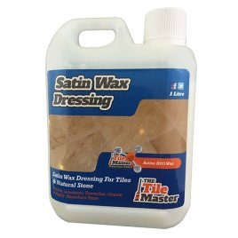Tilemaster-Satin-Wax-Dressing-1lt-from-www.alltec.co.uk