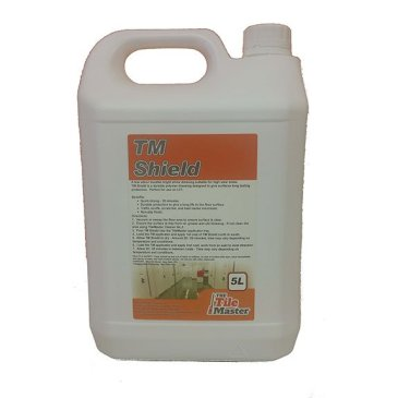 Tilemaster-Shield-5Lt-from-www.alltec.co.uk