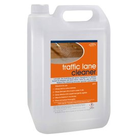 Traffic-Lane-Cleaner-5lt-from-www.alltec.co.uk