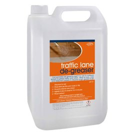 Traffic-Lane-Degreaser-5lt-from-www.alltec.co.uk