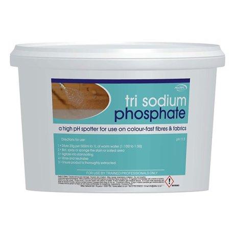 Tri-Sodium-Phosphate-500g-from-www.alltec.co.uk