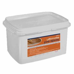 Ultimate-Prespray-4kg-from-www.alltec.co.uk