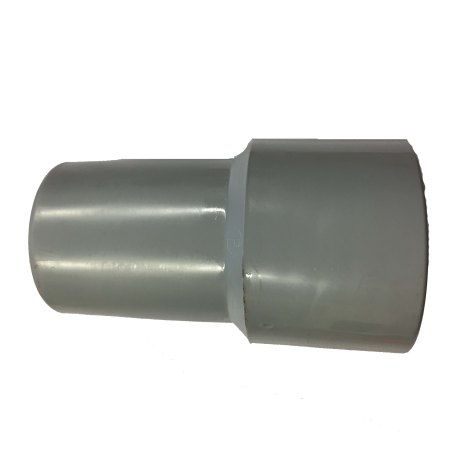 38mm Hose Cuff from www.alltec.co.uk
