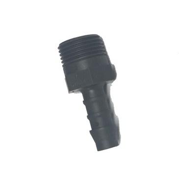 3/8″ bsp 8mm Plastic