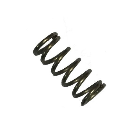 Hand Tool Spring from www.alltec.co.uk