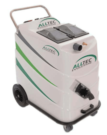 Alltec Evolution