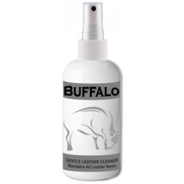 Buffalo Gentle Leather Cleaner