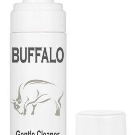 Buffalo Foaming Gentle Cleaner
