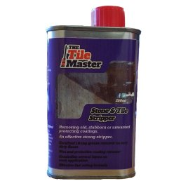 TileMaster Stone & Tile Stripper