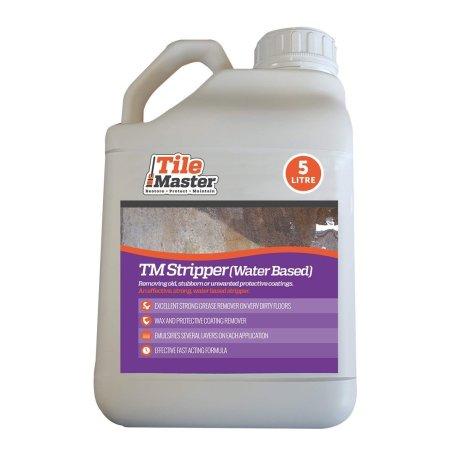 TileMaster-TM-Stripper-5-Ltr