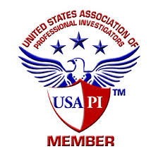 USAPI logo