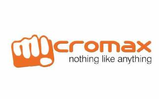 Micromax-Canvas-Knight-A350-featured