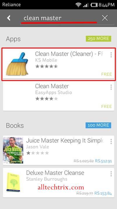 clean_master1