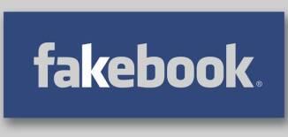 fake-facebook-account-featured