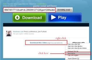 how-can-you-download-facebook-videos-image5
