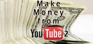 make-money-from-youtube-featured-part2