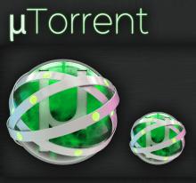 utorrent_feature_image