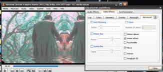 vlc-media-player-image4