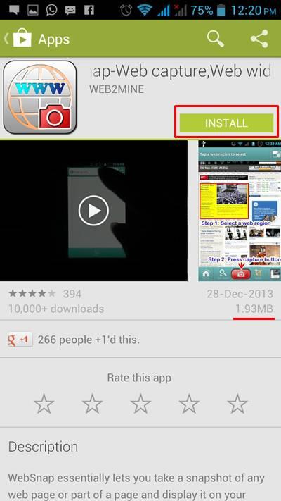 websnap-take-webpage-screenshot-in-android-image2