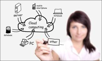 dvd-drive-cloud-computing