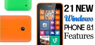 windows phone 8.1 featured image