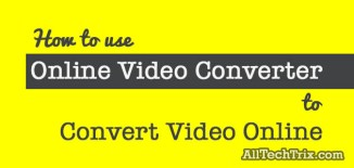 online video converter featured image 2