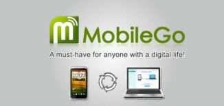 Wondershare MobileGo for Android PC Suite - featured image