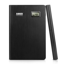Tech gifts under $100 - Anker Astro Pro 2