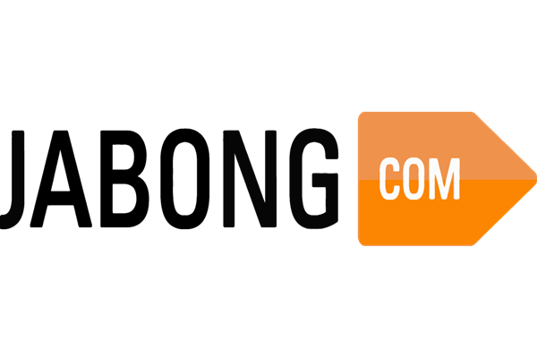 Jabong Review