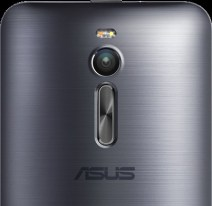 Asus Zenfone 2 - Pixelmaster Camera