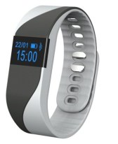 Aiwear M2S Bluetooth SmartWatch