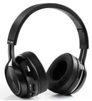 dylan wireless - best over ear bluetooth headphones