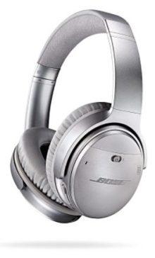 best headphones - bose - Best Bang for Your Buck Headphones