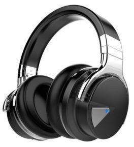 cowin e7 - best headphones - Best Bang for Your Buck Headphones