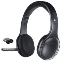 Best Bluetooth Headsets with Boom Mic - Best Bluetooth Headphones with Boom Microphone