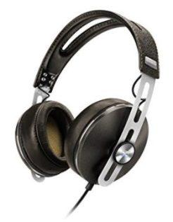 sennheiser momentum 2 - best bang for your buck headphones