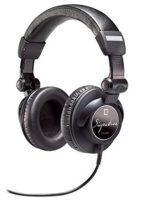 ultrasone - best bang for your buck headphone