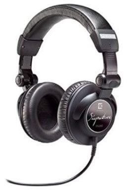 ultrasone - best bang for your buck headphones
