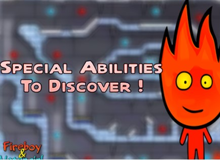 fireboy and watergirl games for android - get fireboy and watergirl 2 - free girl games