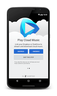Best Music Player Apps for Android - Free Android Music Players