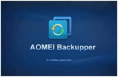 Top 3 Free Backup Software for Windows