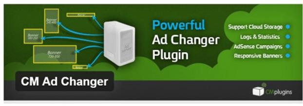 WordPress Affiliate Plugin and Referral Plugin - Best WordPress Referral Program Plugins