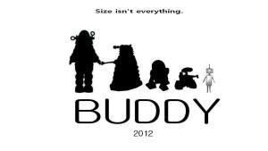 Buddy The Movie