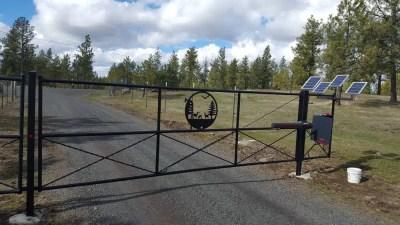 gates and entryways, gates, entryways
