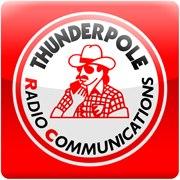 Thunderpole