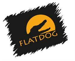 Flatdog 4x4
