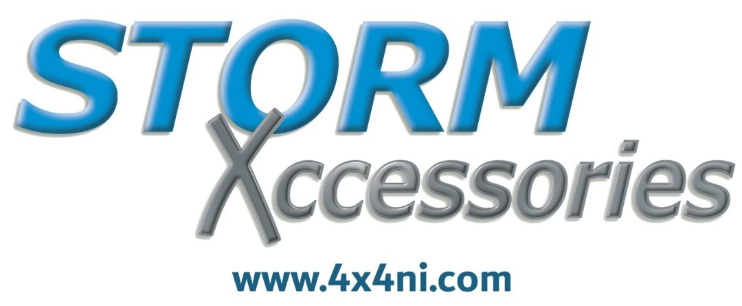 Storm Xccessories