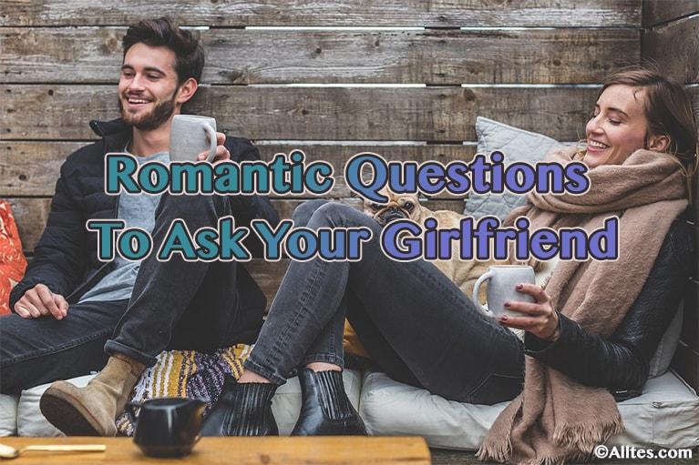 Write dating site profile